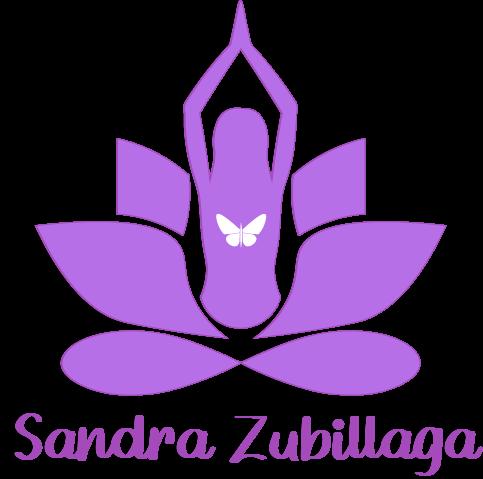 Sandra Zubillaga